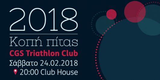CGS-Triathlon_KopiPitas2018-02