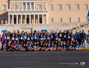 marathon2016-1240569